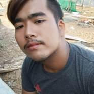 user_ux6421's profile photo