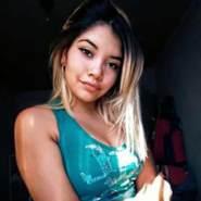 natilinda497181's profile photo