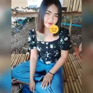 useruepy91586's profile photo