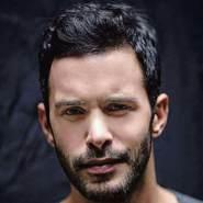 ahmedm407629's profile photo