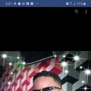 robertoj745217's profile photo