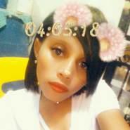 natachaf407835's profile photo