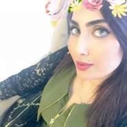 alhanoufa596002's profile photo