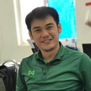 ruttipongw's profile photo