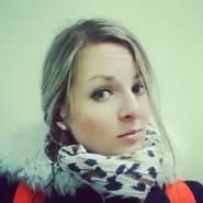 rosemary2397's profile photo