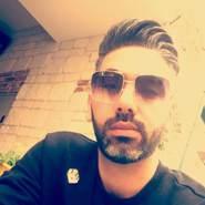 ahmedf459882's profile photo