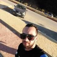 mazmazh794027's profile photo