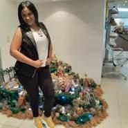 rosa293847's profile photo