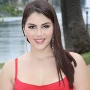 niah09's profile photo