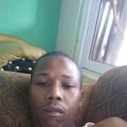 jancerh234666's profile photo