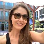 veronique74291's profile photo