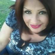 sthelac's profile photo