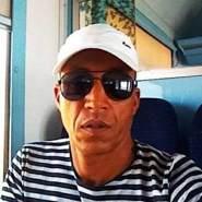 chaybac790525's profile photo