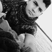 joonathanm250464's profile photo