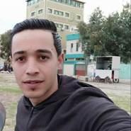 mohamedk357468's profile photo