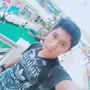 juanw89's profile photo