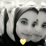 mariam694141's profile photo