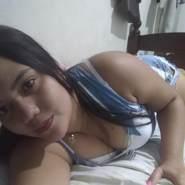 Carolinanmg23's profile photo