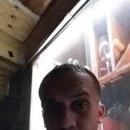 eddiej13's profile photo