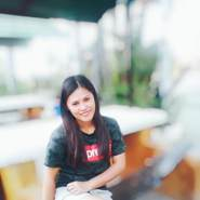 cindyn680923's profile photo