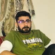 umairc148694's profile photo