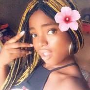 joycelyna598280's profile photo