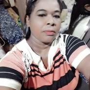 lucilap602694's profile photo
