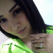 gabrielai562181's profile photo