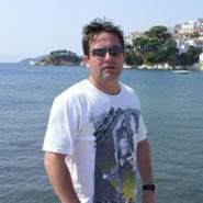 josuel891503's profile photo