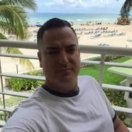 jimmys632277's profile photo