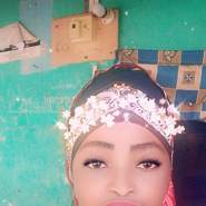 nanaa431830's profile photo