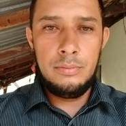 osmanm217496's profile photo