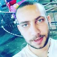 ibraheme857763's profile photo