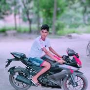 ankitkumarsingh69118's profile photo