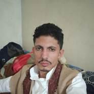 hmdaa691318's profile photo