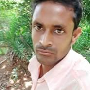 useryqzw18's profile photo