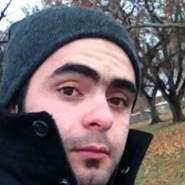 hy08801's profile photo