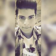 kevinr260455's profile photo