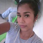 Aidee23's profile photo