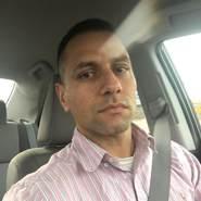 juanv8628's profile photo