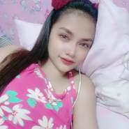 angelas935014's profile photo