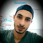 aymanm710793's profile photo