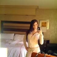 isabella_northrup890's profile photo