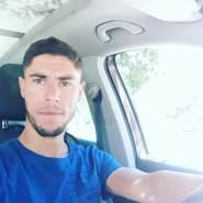 abderaehmaant's profile photo