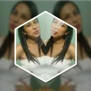 mimamitacoco's profile photo
