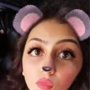zenabmater's profile photo