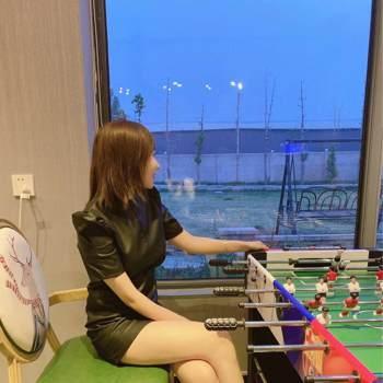 xiaoqian573306's-photo-from-waplog