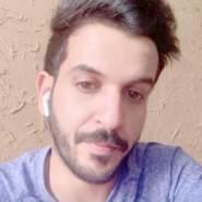 talal851071's profile photo