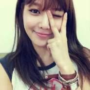 sakilk867168's profile photo