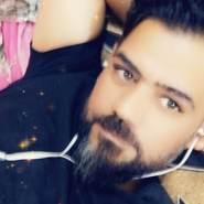 safaak349153's profile photo